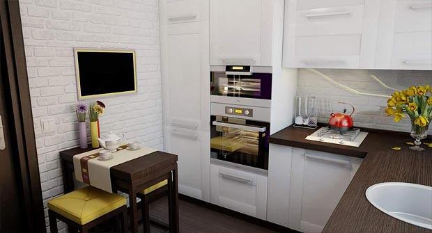 Планировка квартир дизайн проекты