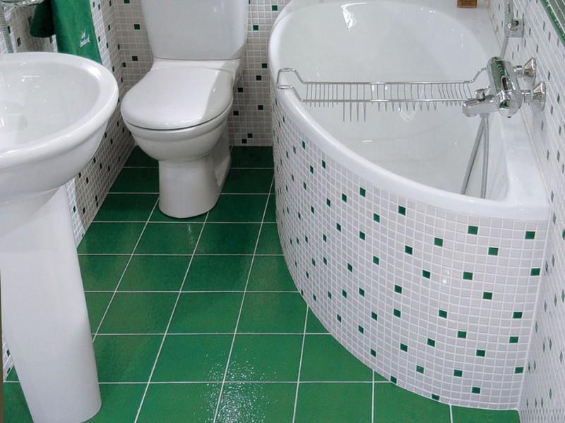 Маленькая ванна ремонт дизайн