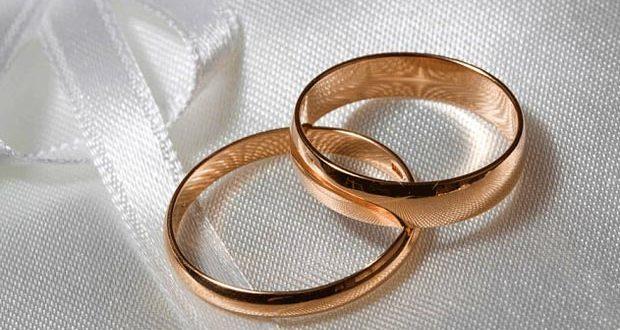 Цинковая свадьба Годовщина свадьбы  65 лет