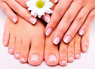 Лучшие недорогие эффективные средства от грибка ногтей на ногах: отечественные аналоги, Микоспор, цены, отзывы врачей, при беременности