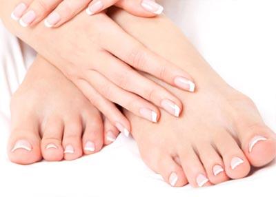 Как вылечить грибок ногтей на ногах - советы экспертов, отзывы