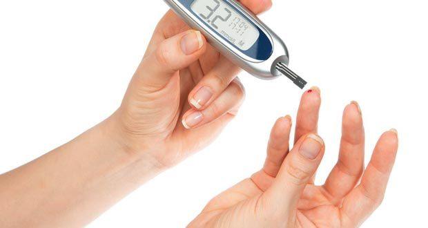 Все о сахарном диабете