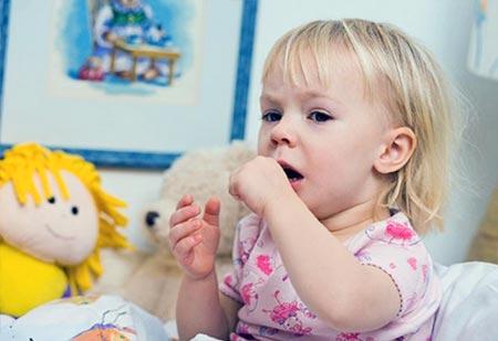 Лечение обструктивного бронхита у детей в домашних условиях: симптомы хронической формы, профилактика, особенности развития острой формы