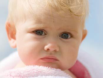 Лишай у детей: фото, признаки, симптомы, лечение, как выглядит розовый, стригущий, опоясывающий лишай