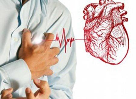 1337236996 ateroskleroz1 - Arythmies cardiaques lorsque les formes développent des symptômes diagnostic traitement conséquences