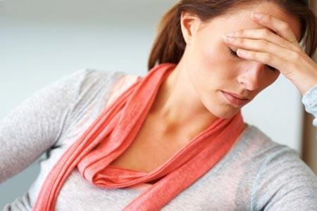 Вегето сосудистая дистония: причины, диагностика и лечение