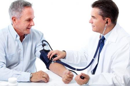 Что такое гипертоническая болезнь, причины ее возникновения, последствия и лечение