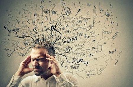 Признаки заболевания шизофренией
