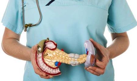 Панкреатит поджелудочной железы: симптомы, лечение заболевания, диета, меню