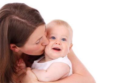 Резинка донка: как сделать донку с резиновым амортизатором 45