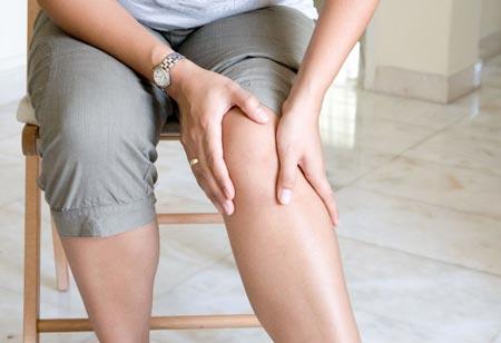 Тромбофлебит нижних конечностей симптомы фото причины и лечение