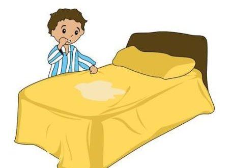 Энурез у детей - симптомы болезни, профилактика и лечение Энуреза у детей, причины заболевания и его диагностика на EUROLAB